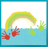 Click to find out more about the Child and Parent Programs we offer!